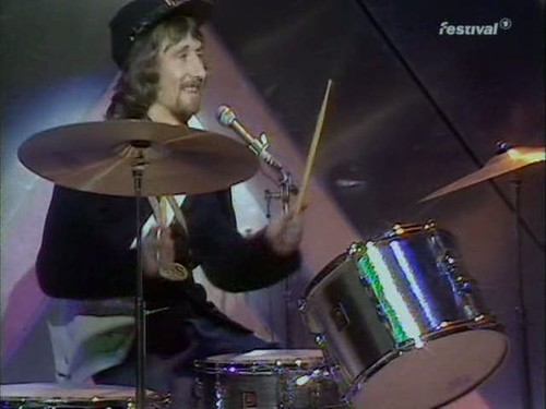 Top of the Pops (25 December 1974) [TVRip (XviD)] preview 7