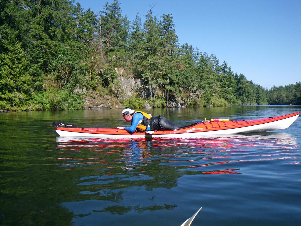 2009-08-16 Thetis Lake 034
