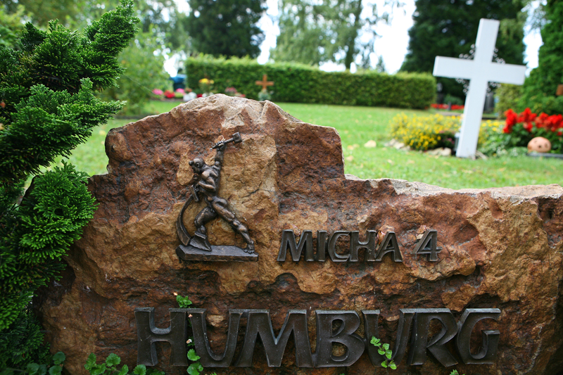 IMG_6454 ФШ