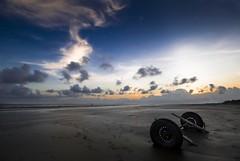 Crazy Sky-2 (Shad0w_0f_Dark) Tags: sea sky wheel delete10 clouds delete9 delete5 delete2 delete6 delete7 postcard delete8 delete3 delete delete4 save save2 d200 1020 bangladesh kuakata posterquality flickraward flickrdiamond