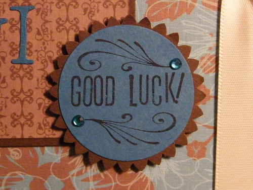 Good Luck 005