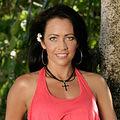 Survivor Samoa Laura