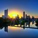 Good morning, Austin