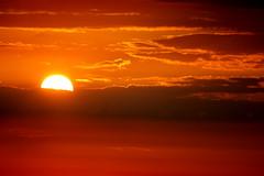 Sol Levante (Xelisabetta) Tags: sun japan canon alba 日本 nippon 東京 sole giappone tōkyō sollevante 400d xelisabetta elisabettagonzales