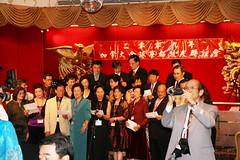 2009 0828 canada (林翼生分享)