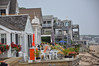 P Town - Beachside (sfPhotocraft) Tags: summer usa beach provincetown capecod westside condos ptown 2009 cottages