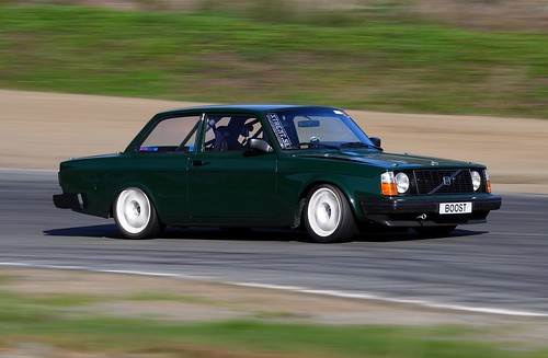stanced volvos? | Driftworks Forum on