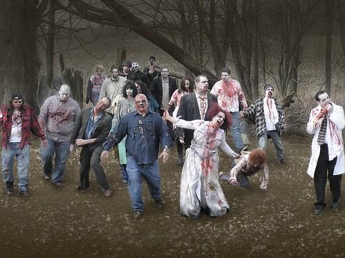zombie 12(2)