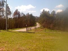 estrada_aracariguama