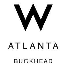 W Hotel Buckhead