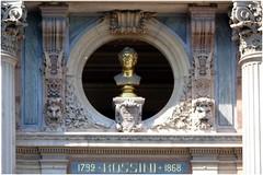 Paris 2009 August Opera 01 (normandie2005_horst Moi_et_le_monde) Tags: paris france opera parijs oper parigi pras  pary   pa   pariisi pariz   parze paris     parisgeotagged parios    paryiuje