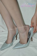 美腿 2009の壁紙プレビュー