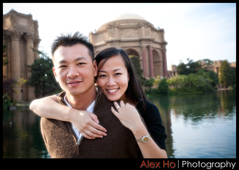3966954338 248cebabe6 o Paula and Thuan Engagement Session in San Francisco