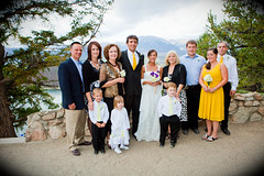 GroomsFamily-0041 (sharonsphoto.com) Tags: wedding holbrook