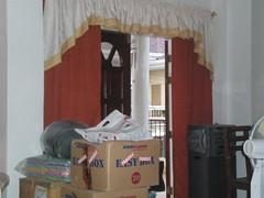 PA070714 (aeka_akari1) Tags: house tita graces