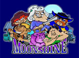 Moonshine video slots