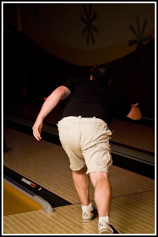 company_bowling_7