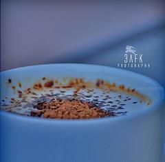 9ba7 al5eer ( 3 a F K  London!) Tags: coffee uae 9ba7  alkhater  3afk al5eer