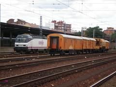 Leon_032_23-07-2009