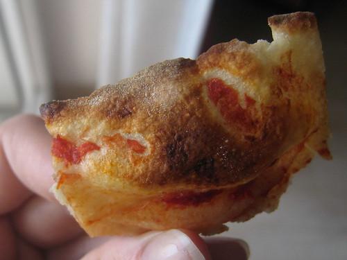 pizzacane
