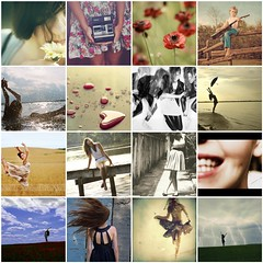 Inspiration.. (Tasmin_Bahia) Tags: inspiration collage mosaic inspiring myfaves thingsilovethursdays