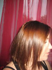 make up 028