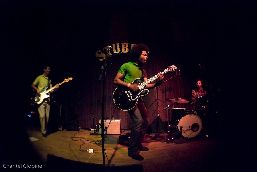 alex cuba live 3