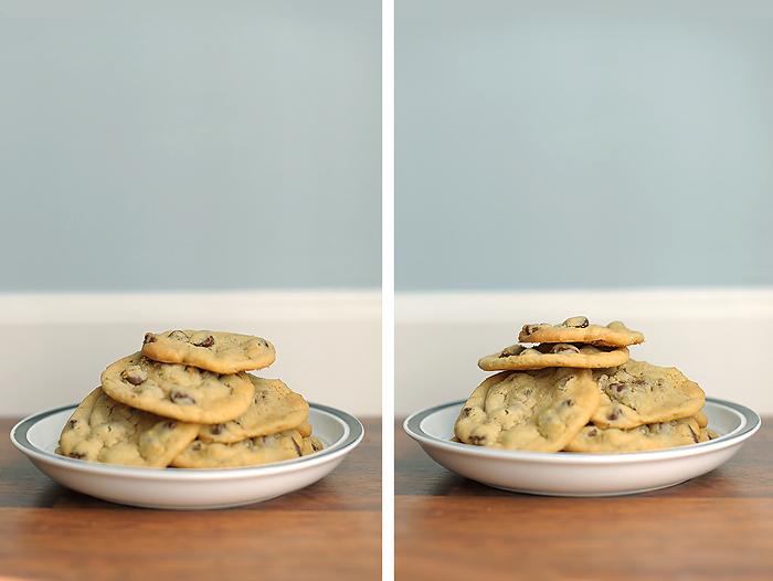 cookies 2 web