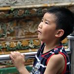 Ciudad Prohibida. Pekin 北京 . China. 紫禁城. ¿sorpresa? ¿miedo? ¿admiracion?