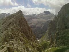 Fotografie-0562 (Hasenohr76) Tags: alps pale alpi dolomites dolomiti dolomiten sanmartino gares castrozza agner bureloni