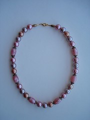 Colar curto (nat biju) Tags: bijoux colar biju colares bijuterias natbiju
