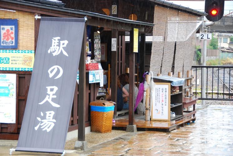京都-0868
