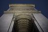 Arc (Sirsnapsalot) Tags: paris france arcdetriomphe
