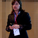 Break Out Session - Roberta Raimondi