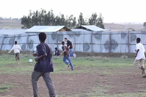 Ethiopia- Friday-140