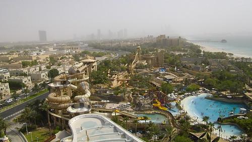 Dubai 113