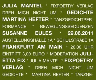 Banner_Lesung_Frankfurt