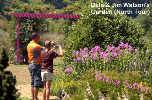 Dale & Jim Watson's GDN-w-signature