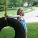 sprinklers_20110529_16366