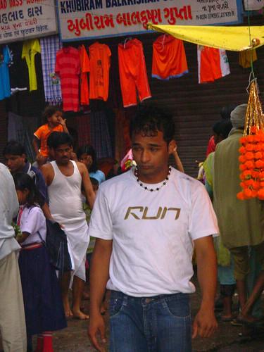 Haridwar - 2