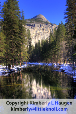 Yosemite HDR_0500CSMWEB