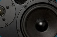 How do speakers work?| Explore | physics org