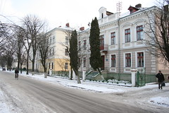 IMG_6312 (buscape1969) Tags: lviv ukraine lvov ukraina ucraine  ucraina lemberg  leopolis  zhovkva   zholkva leopoli kiew  zovkva