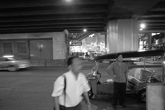 R0016793 (ezraGRD) Tags: thailand bangkokstreetscene bangkoksnapshots bangkokstreetphotography