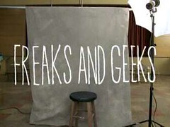 Freaks_and_Geeks