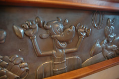 Disney Magic - Details  48