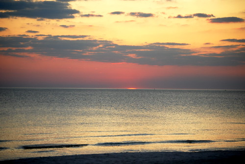 Florida sunset0311