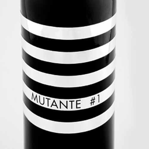 Vino Mutante
