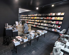 """A5 MAGAZINE is now available at the amazing magazine store """"do you read me?!"""" in Berlin (A5 Magazine) Tags: berlin magazine a5 a5magazine doyoureadme magazinesstore"""