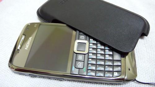 P1060228